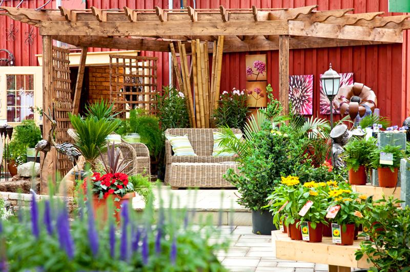 Centre_Jardin-Rossignol-Meubles-jardins