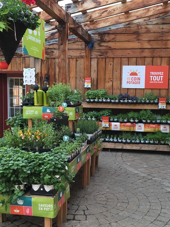 Centre_Jardin_Rossignol_Herbes
