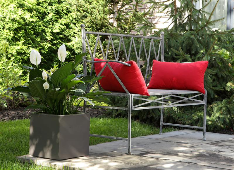 Rossignol_paysagiste_chaise