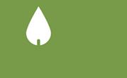 amenagement icon 3