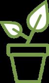 centre jardion icon 1