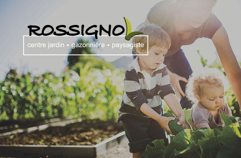Rossignol | Plus beau Centre-Jardin dans la région de Gatineau et ...