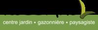 logo-rossignol-vert-plein