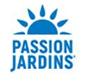 passion-jardions