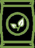 produits jardinage icon